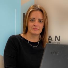 Louise Polledri